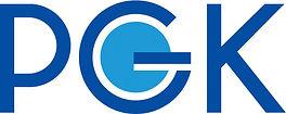PGK_Wolsztyn_logo.jpg