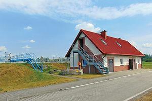 Krzanowice_01.jpg