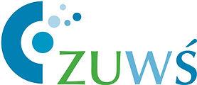 logoZUWS_skrocone_CMYK.jpg