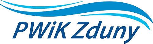 Zduny_logo copy.jpg