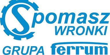 Spomasz_Wronki_logo.jpg