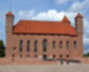 Lidzbark_Warmiński-zamek3.jpg