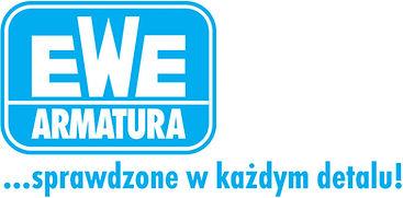 EWE_logo.jpg