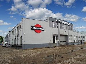 Kotłorembud_05.jpg