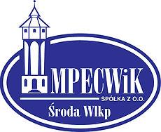 MPECWiK_Sroda_logo copy.jpg