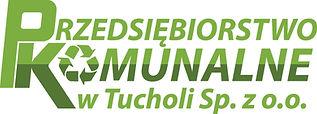 Tuchola_logo copy.jpg