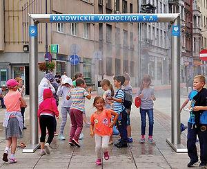 Katowice_003.jpg