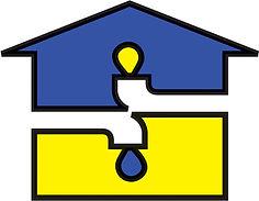 Strzelce_logo.jpg