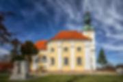 SM_Zduny_Kościół_Jana_Chrzciciela_2019_(