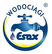 Wodociagi_Logotyp_TIG.tif