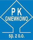 Gniewkowo_logo copy.jpg