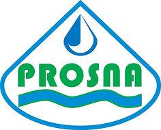 PROSNA_Kalisz.jpg