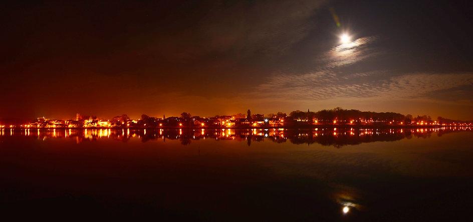 BezNazwy_Panorama1.jpg