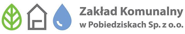 Pobiedziska_logo-1.jpg