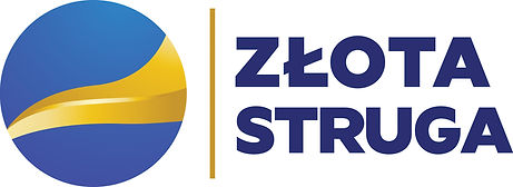 Złota_Struga_logo.jpg