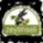 zeytinseli zeytincilik logo