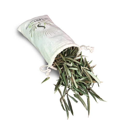 Zeytin Yaprağı Çayı 100 gr