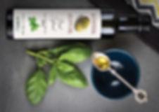 Basil-Infused-Extra-Virgin-Olive-Oil_edi