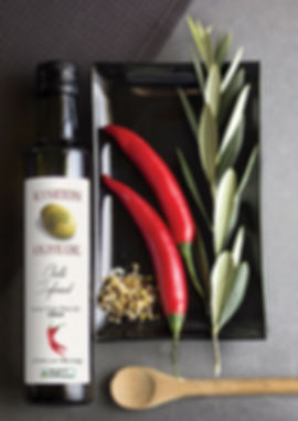 Chilli-Infused-Extra-Virgin-Olive-Oil.jp