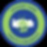 organik-tarim-logo-4EE0C5E4B0-seeklogo.c