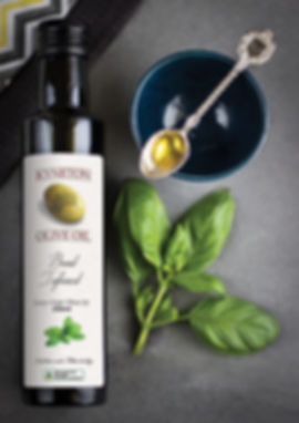 Basil-Infused-Extra-Virgin-Olive-Oil.jpg