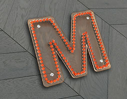 NeoLED signs
