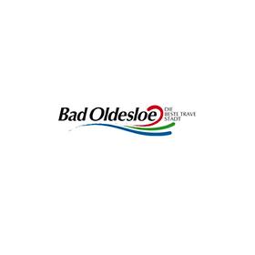 bad_oldesloe_quadrat.png