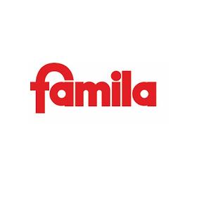 famila_quadrat.png