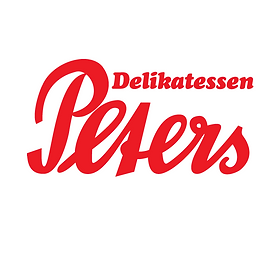 delikatessen_peters_quadrat.png