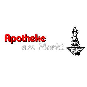 apotheke_am_markt_quadrat.png