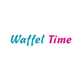 waffeltime_quadrat.png