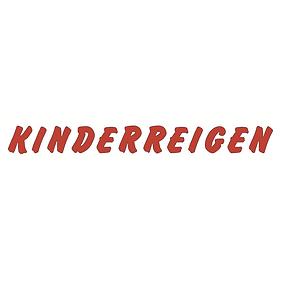 kinderreigen_quadrat.png