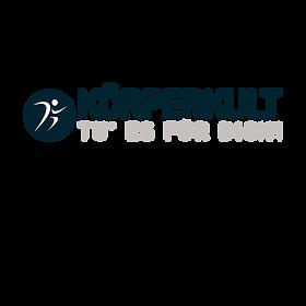 koerperkult_logo.png