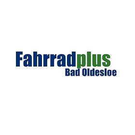 fahrradplus_quadrat.png