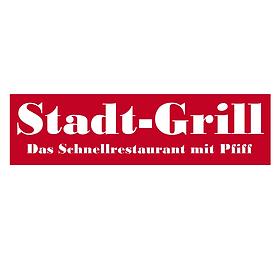 stadtgrill_quadrat.png