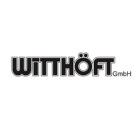 witthoeft_quadrat.png