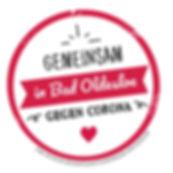 logo_gemeinsam_corona_FINAL.jpg