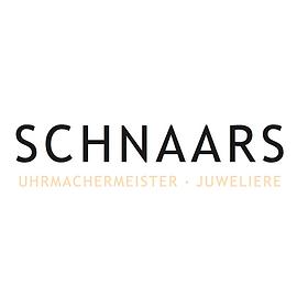 schnaars_quadrat.png