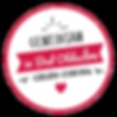 logo_gemeinsam_in_od.png