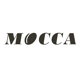 mocca_quadrat.png