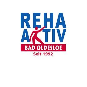 reha_aktiv_quadrat.png