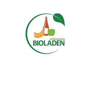 lehmanns_bioladen_quadrat.png