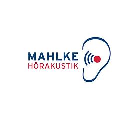 mahlke_quadrat.png