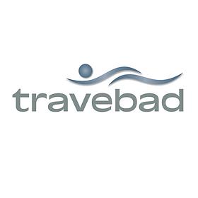 travebad_quadrat.png
