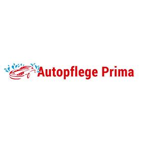 autopflege_prima_quadrat.png