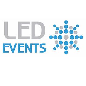 led_events_quadrat.png