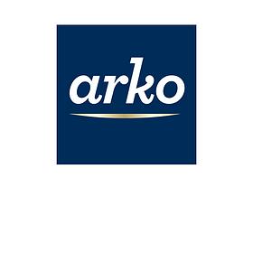 arko_quadrat.png