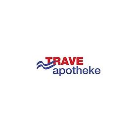 trave_apotheke_quadrat.png