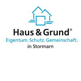 haus_und_grund_quadrat.png