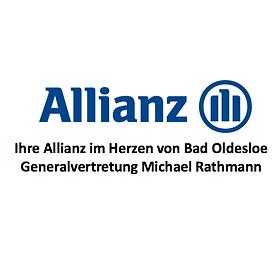 allianz_logo_oldesloe.png